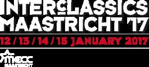 InterClassics Maastricht 2017