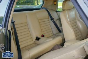 Jaguar XJS 3.6 Litre, 1987